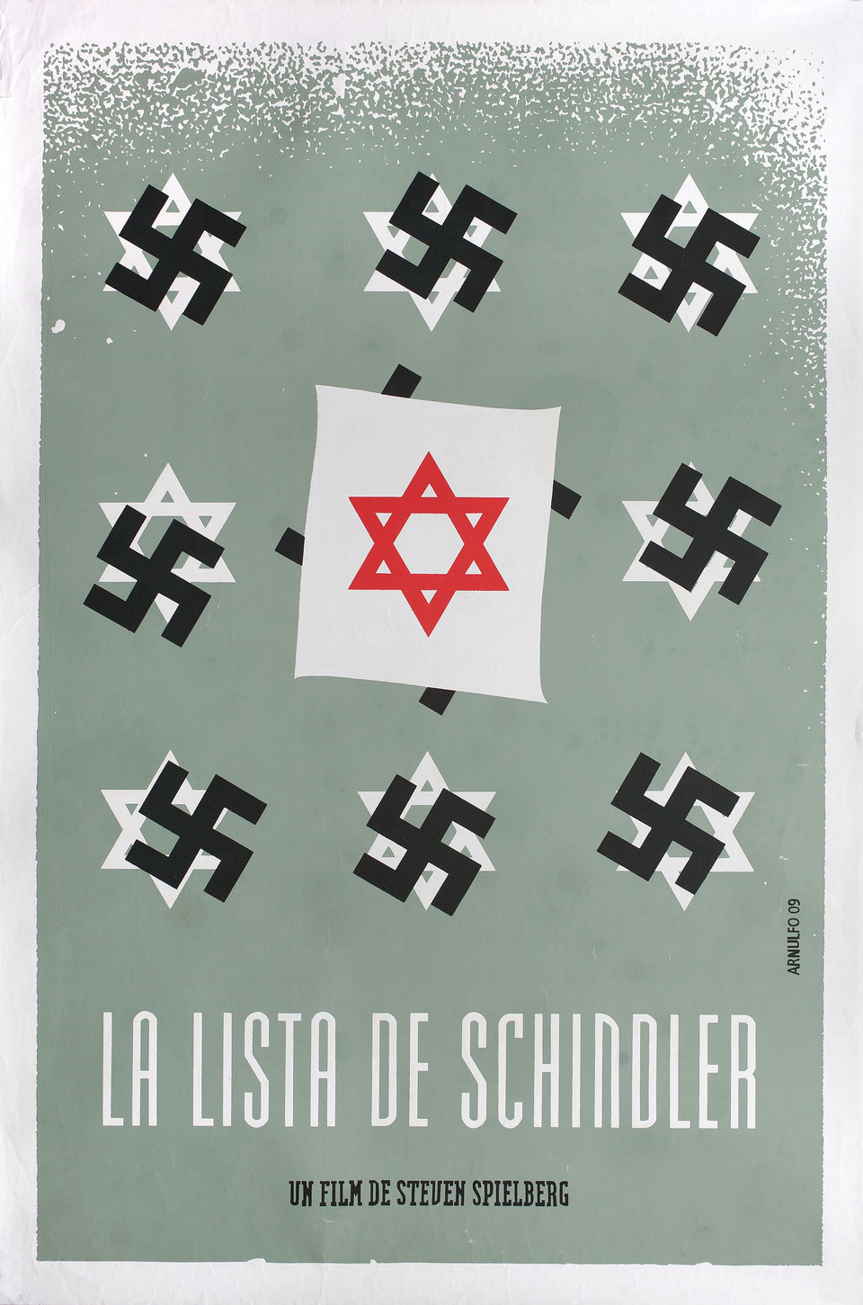 schindlers list md web