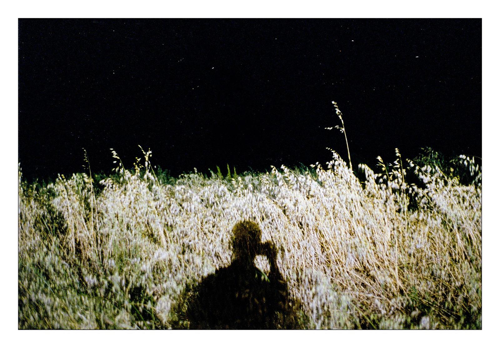 Matteo Zannoni offthemap