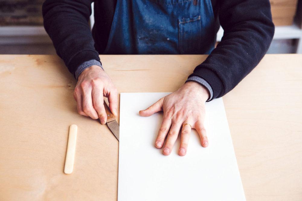 making books 10
