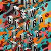 Sarp Sozdinler The New Globalization