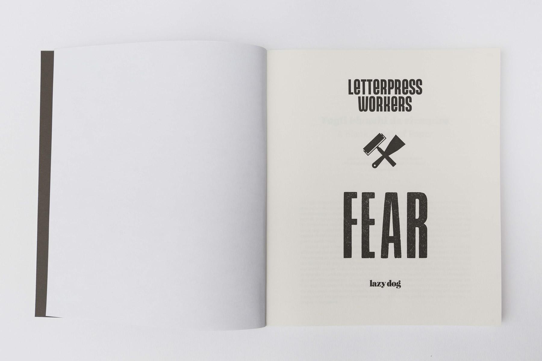 05 LPW FearBook 2017