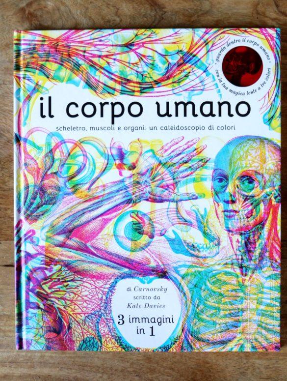 carnovsky corpo umano 1