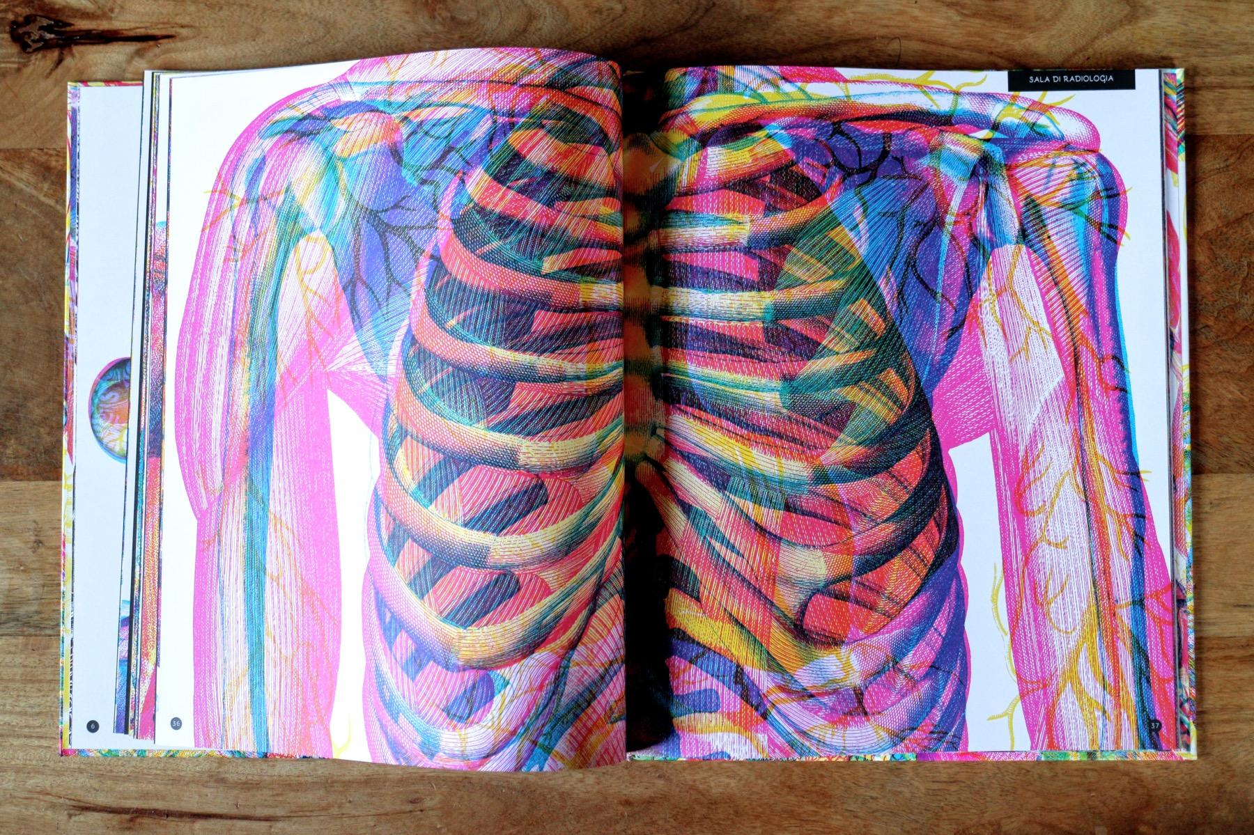 carnovsky corpo umano 14