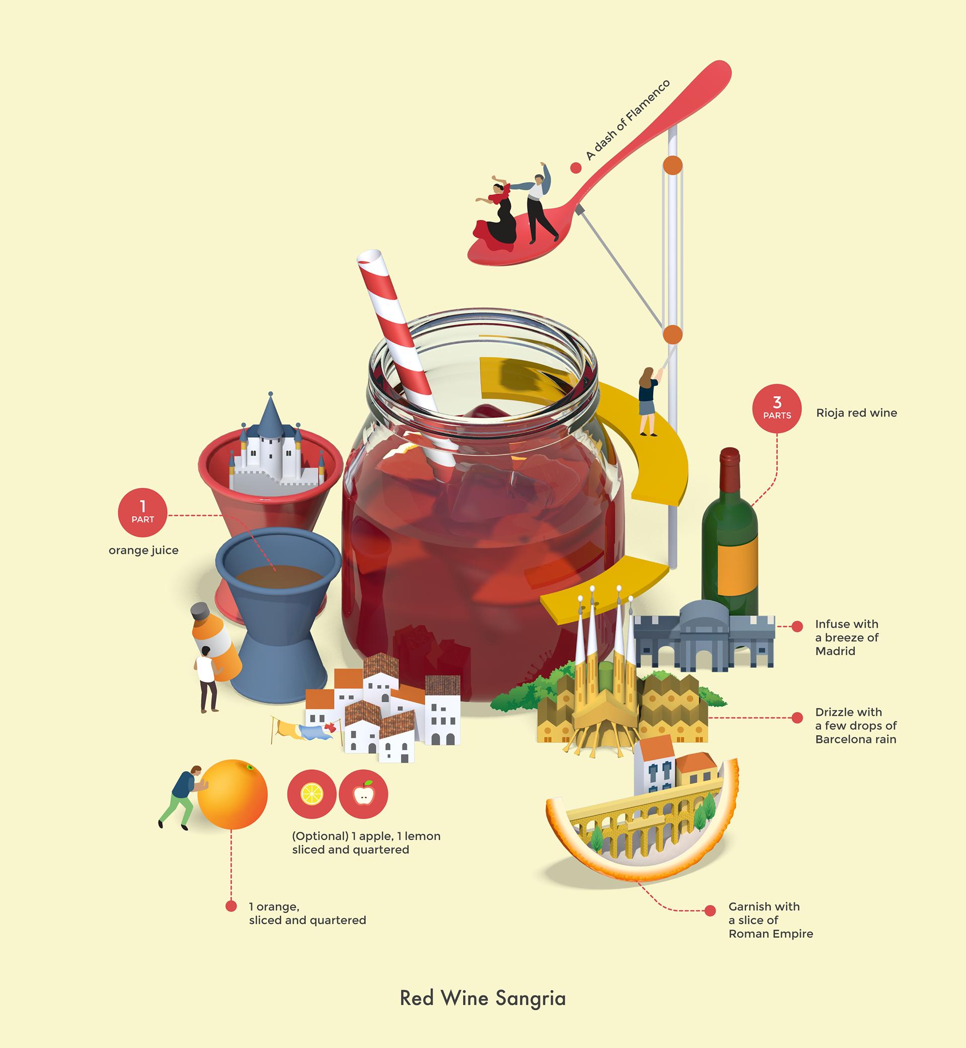 classic cocktail recipes 2