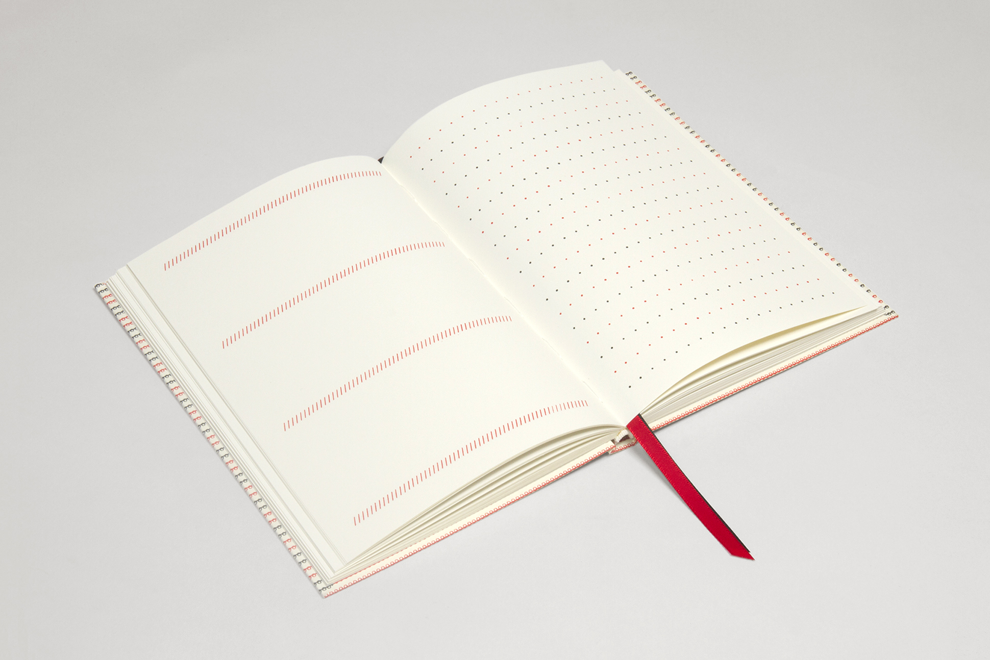 olivetti notebook 3