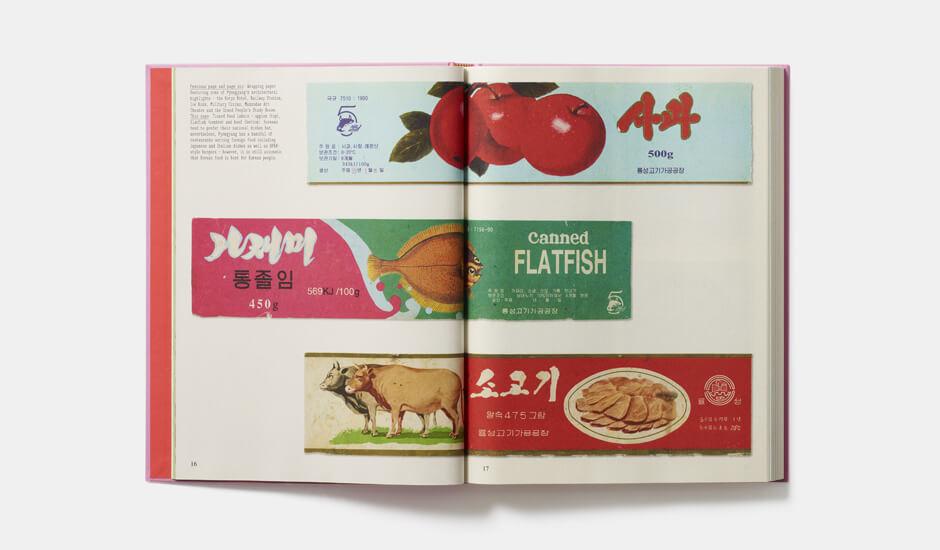 phaidon made in north korea 3