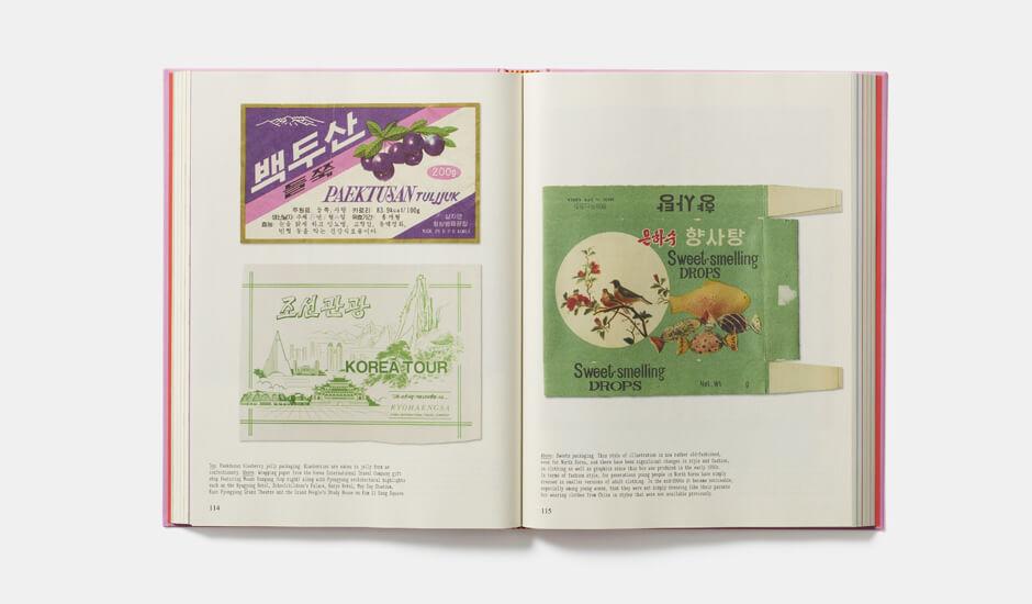 phaidon made in north korea 5