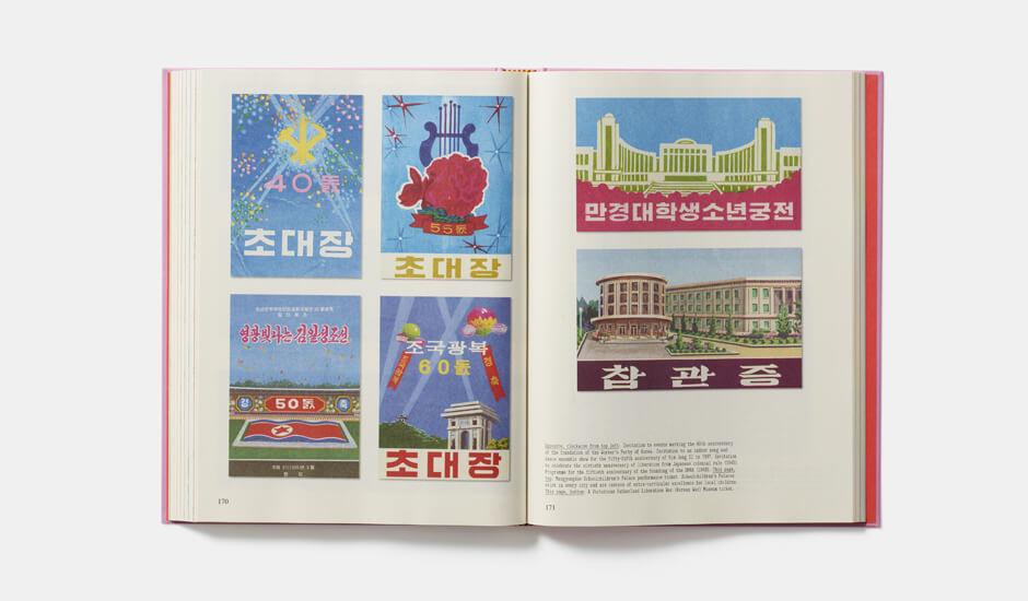 phaidon made in north korea 6