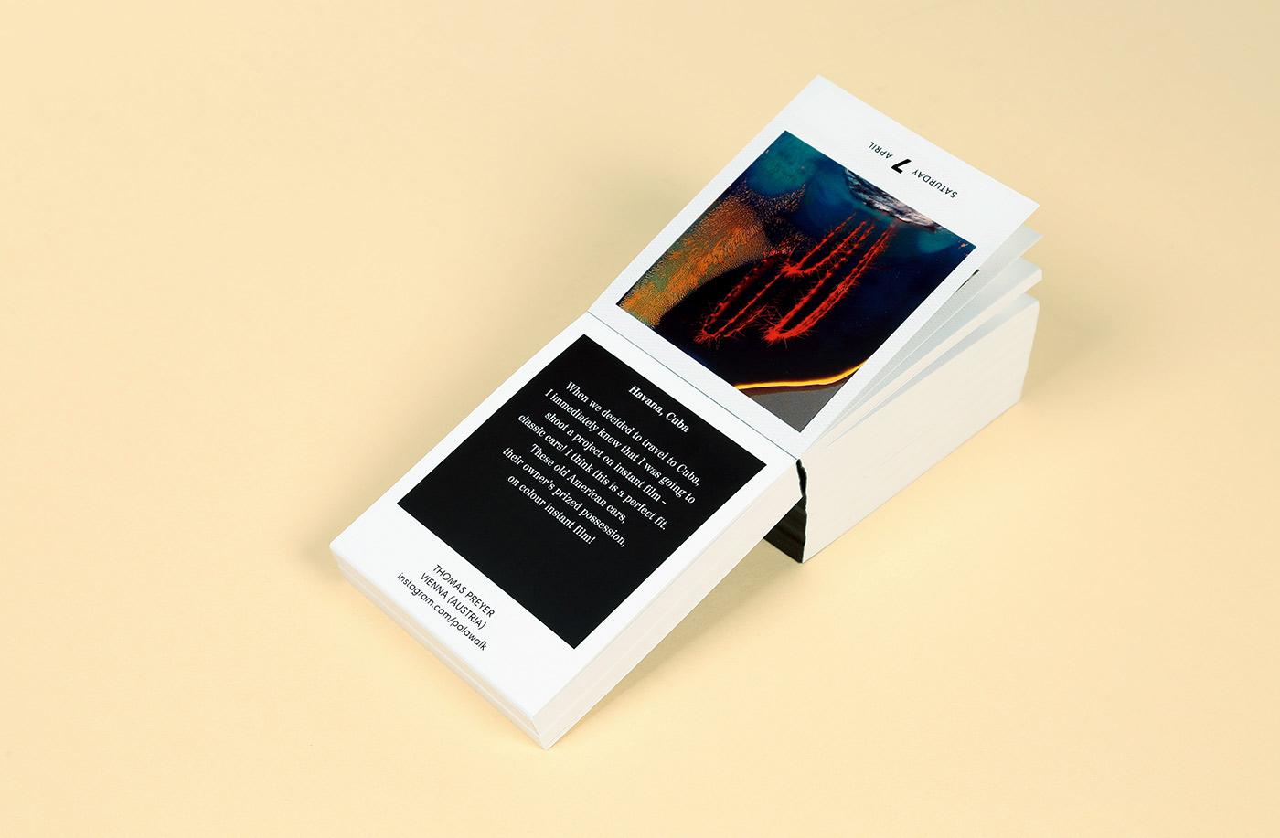 photodarium 2018 3