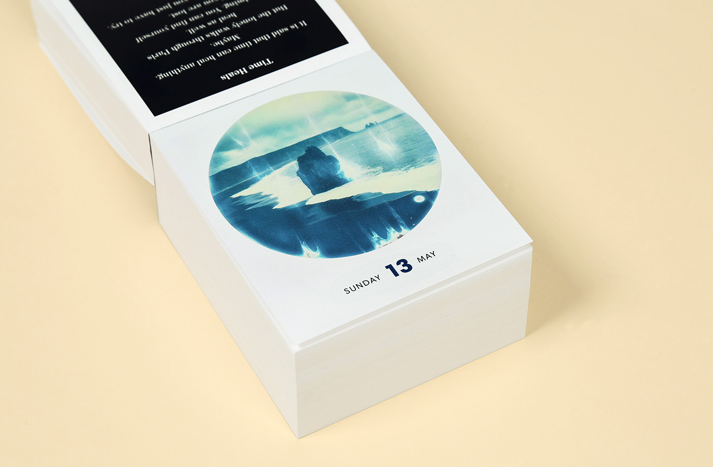 photodarium 2018 5