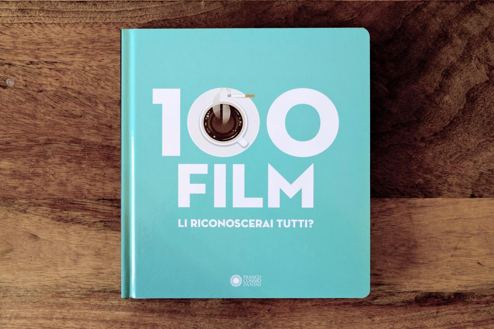 100film 1
