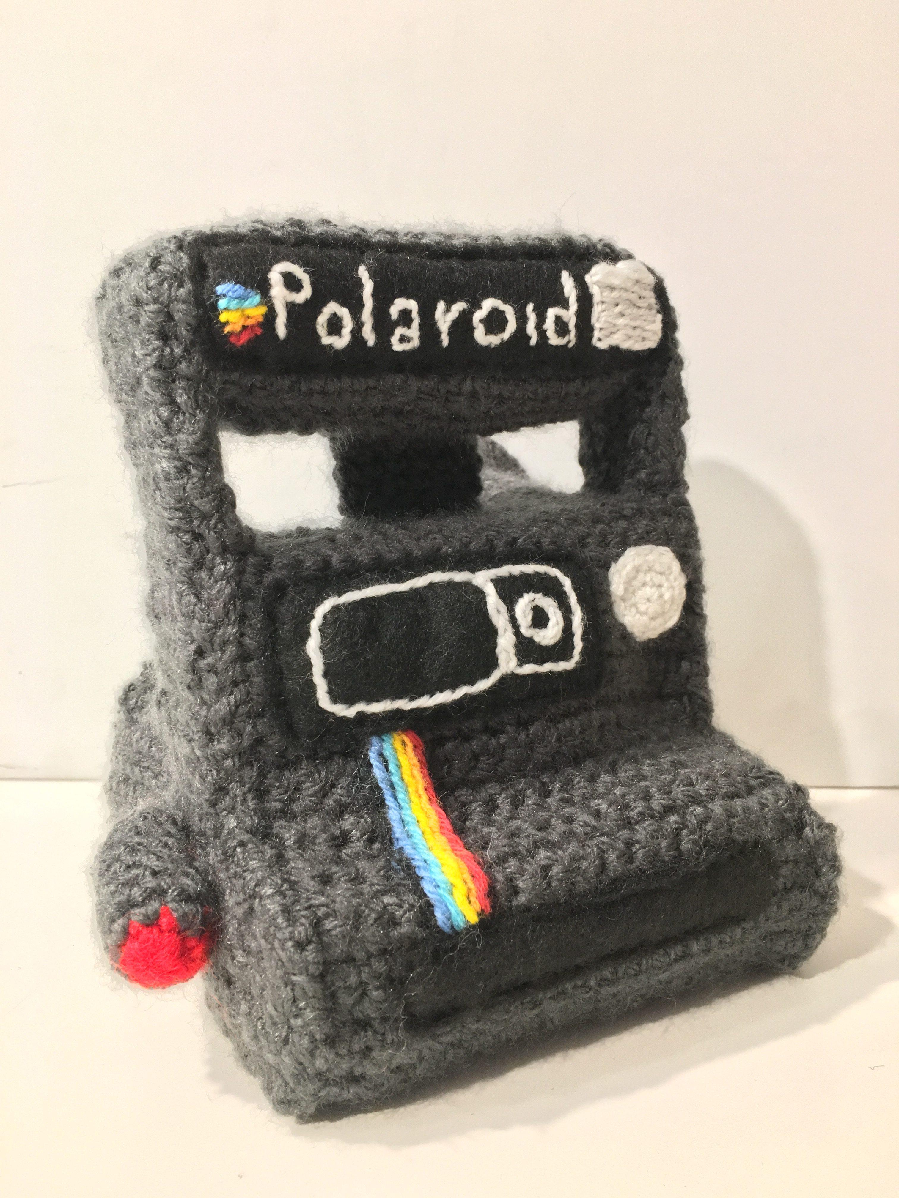 Amigurumi Polaroid e1511886561691