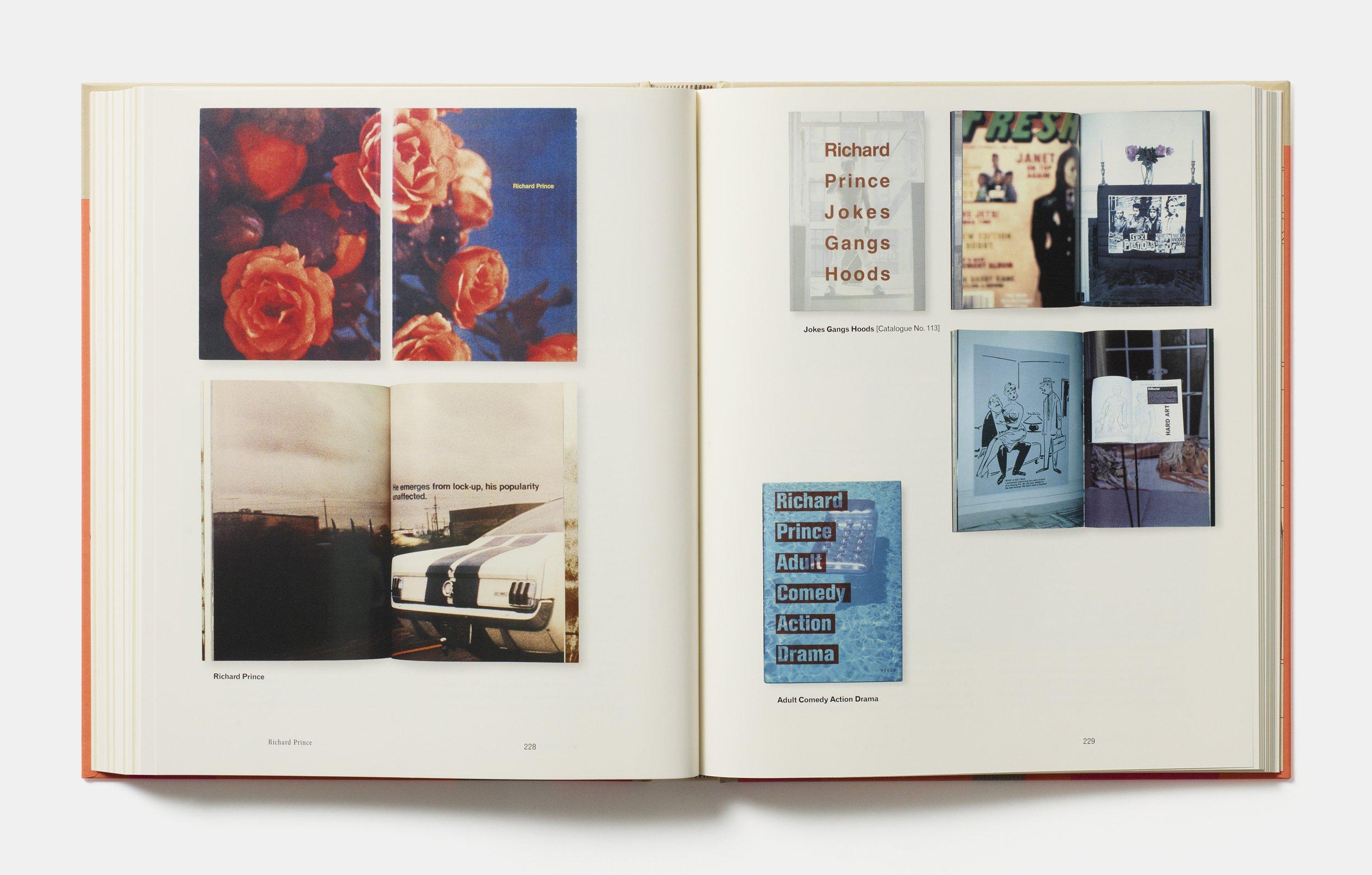 Artists Who Make Books 5