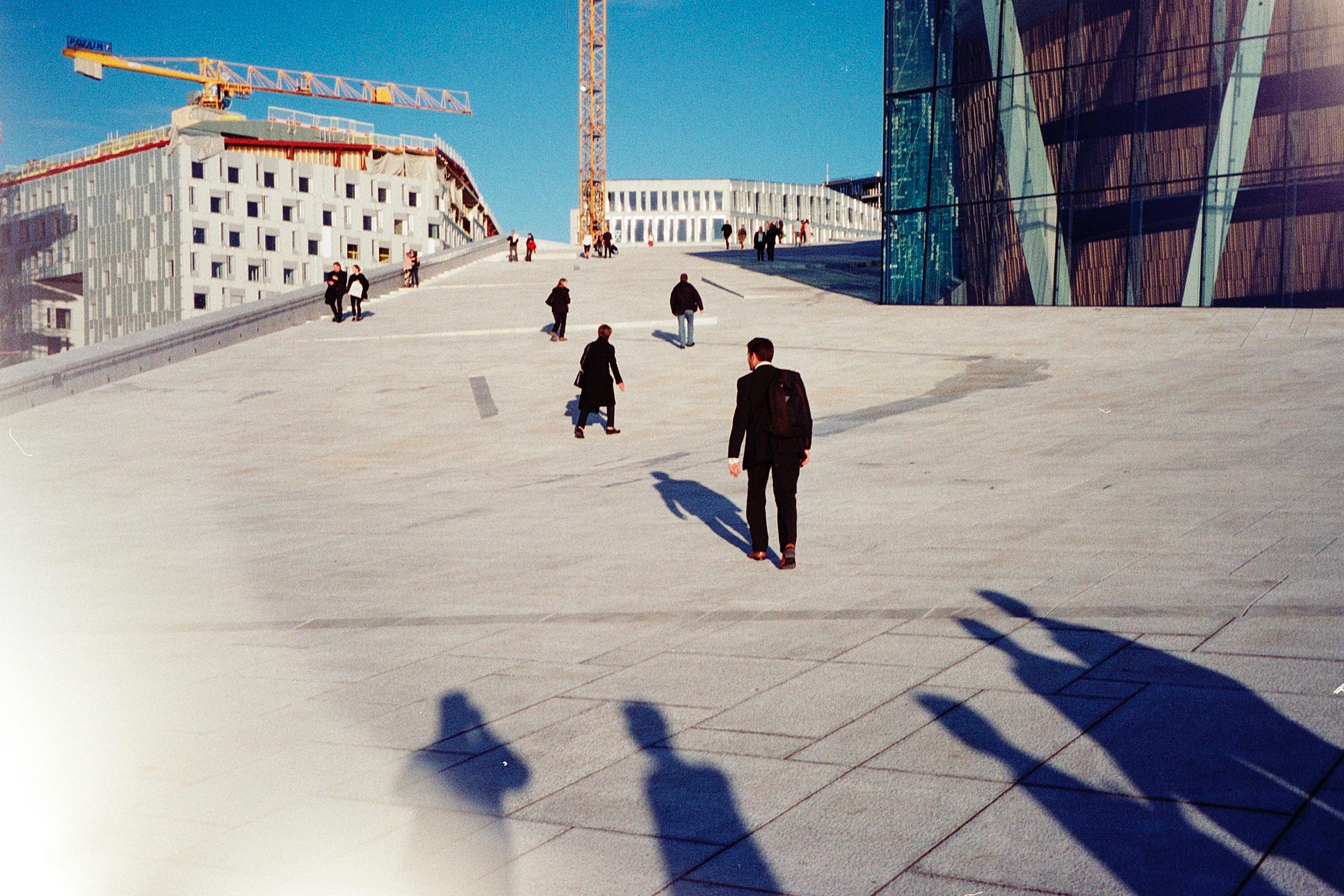 Fredrik L museo