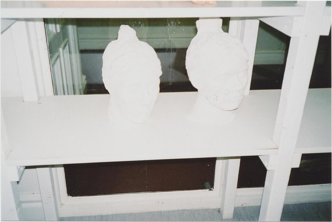 REBECKA museo2