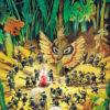Storie del bosco 02