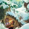 Storie del bosco 04
