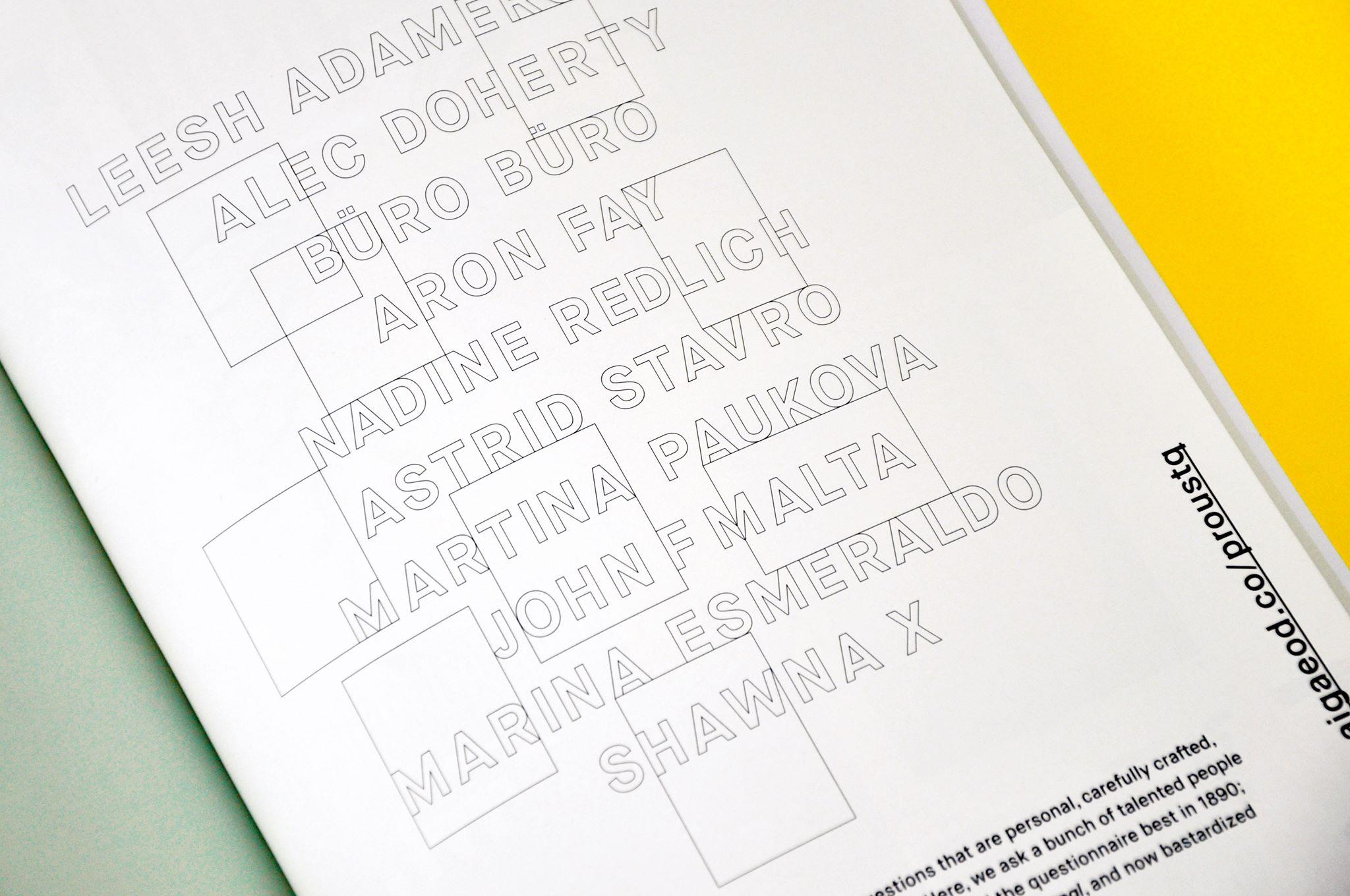 aiga eye on design magazine 11