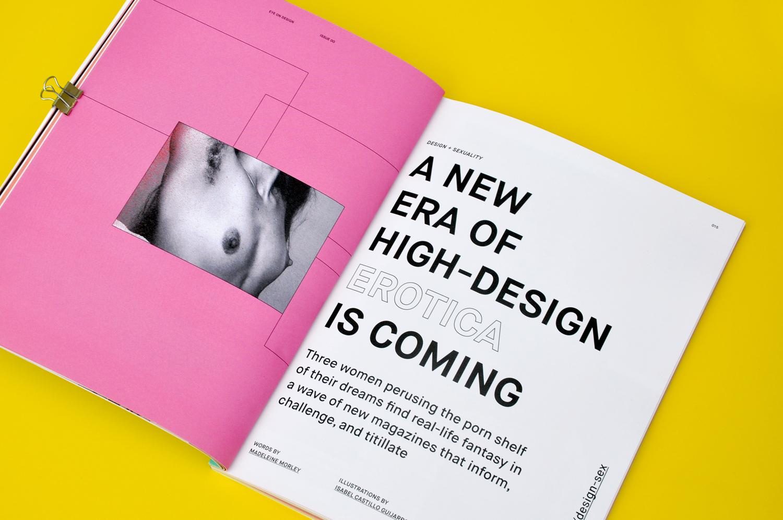 aiga eye on design magazine 3