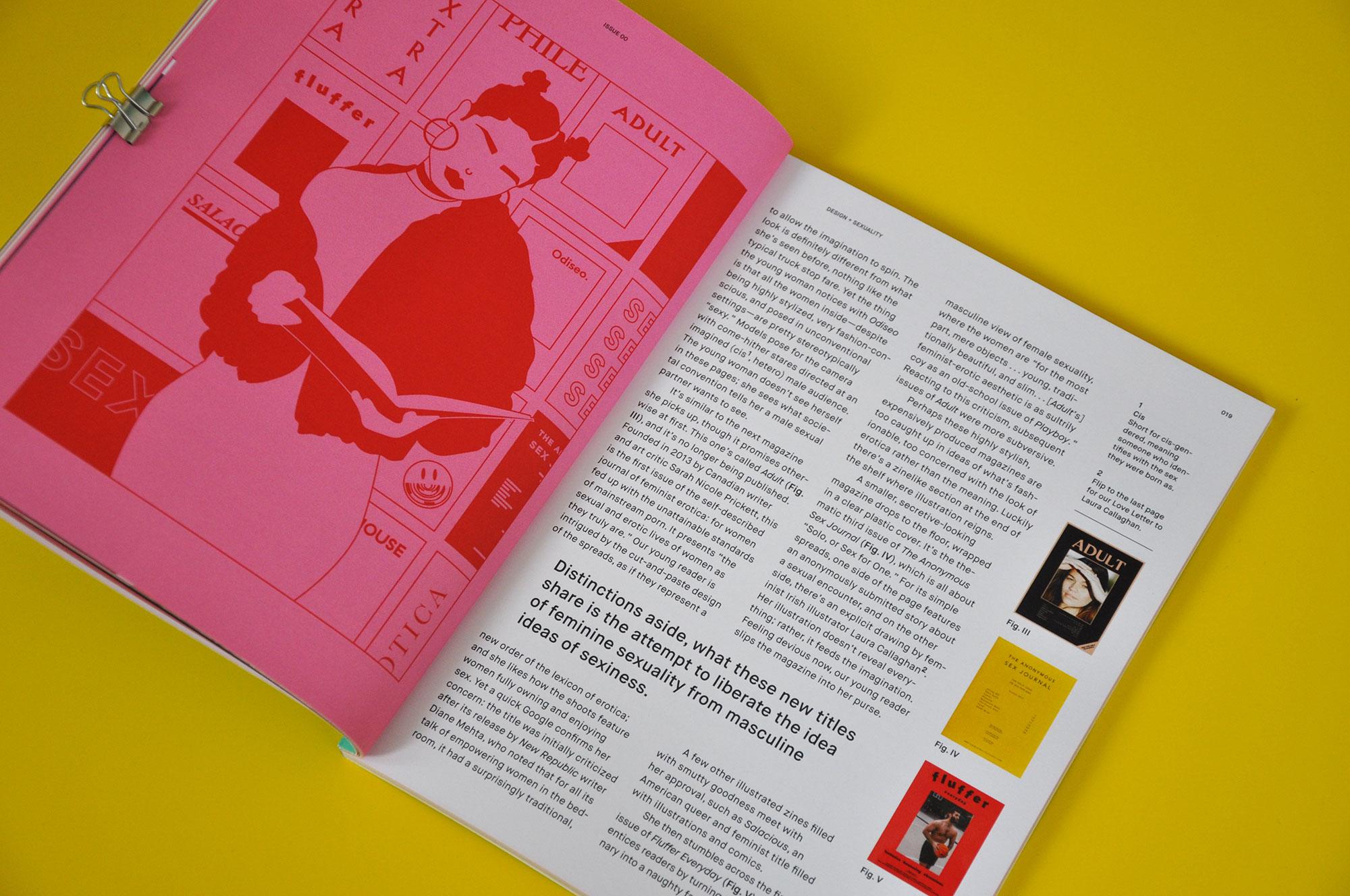 aiga eye on design magazine 5