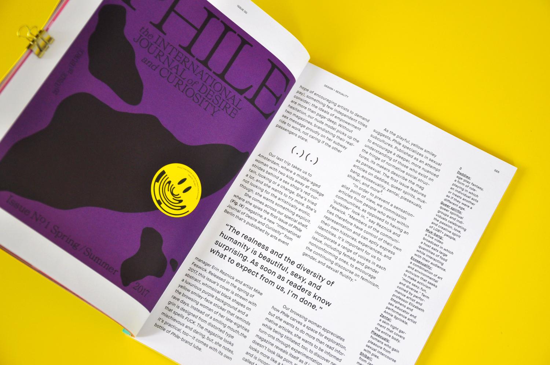 aiga eye on design magazine 6
