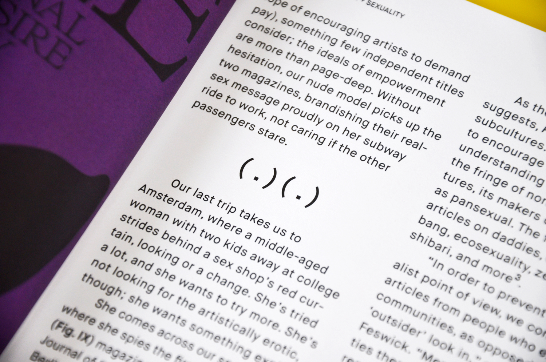 aiga eye on design magazine 7