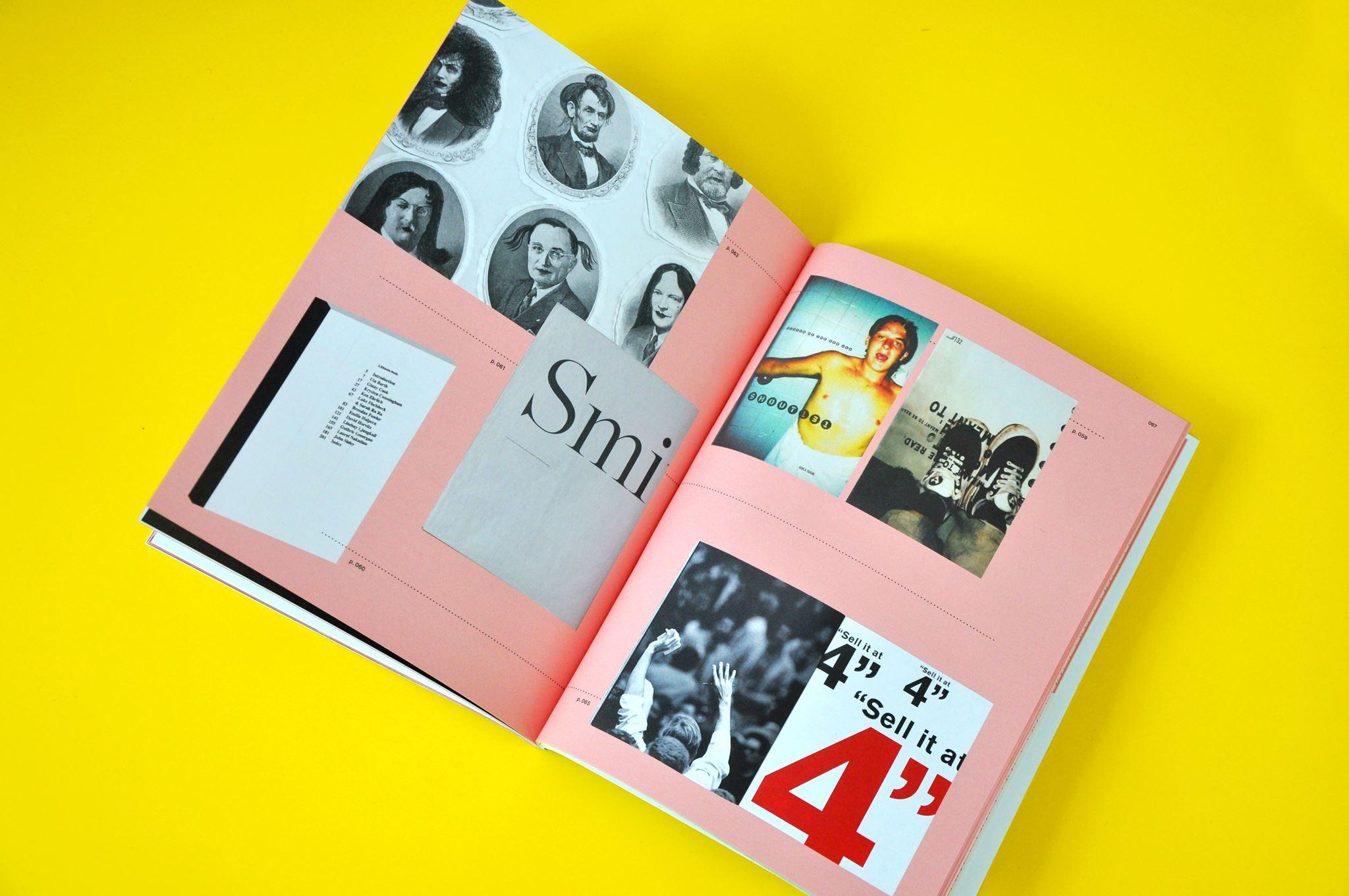 aiga eye on design magazine 8