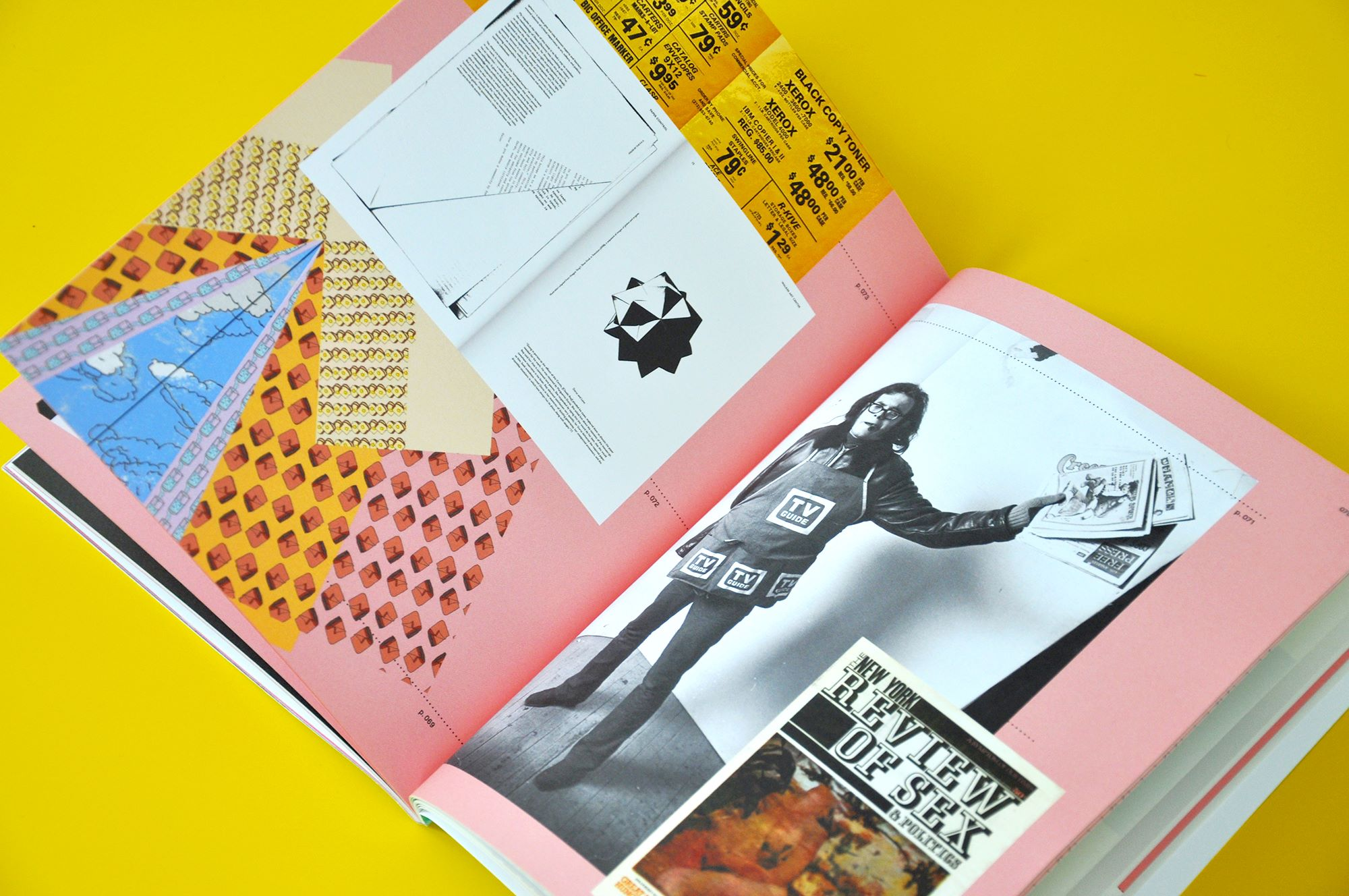 aiga eye on design magazine 9