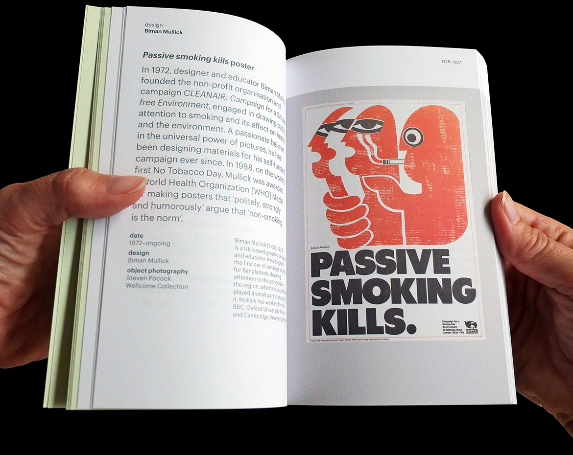 can graphic design save your life 5