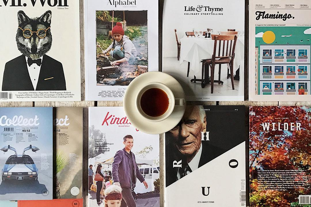 coffeetablemags 10