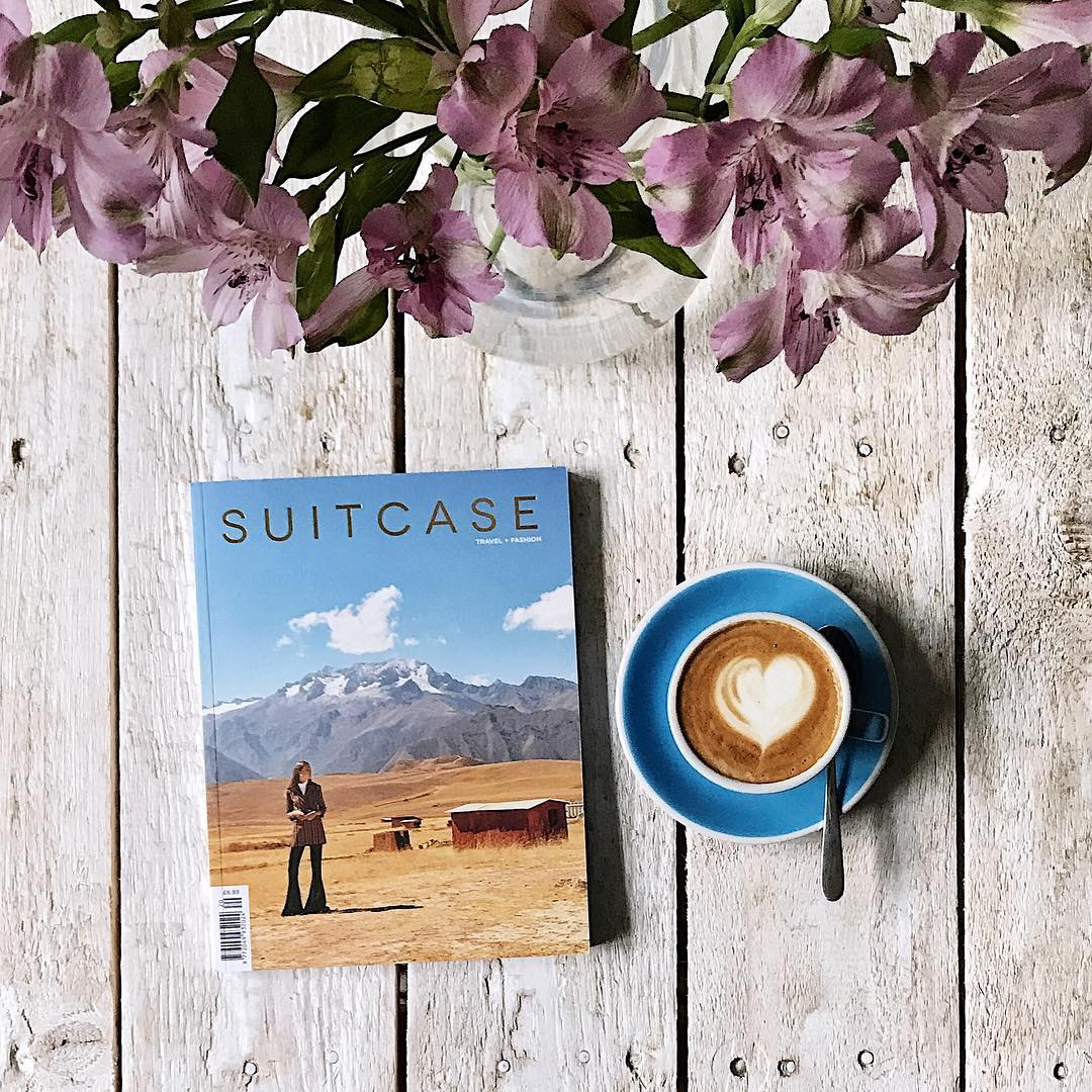 coffeetablemags 3