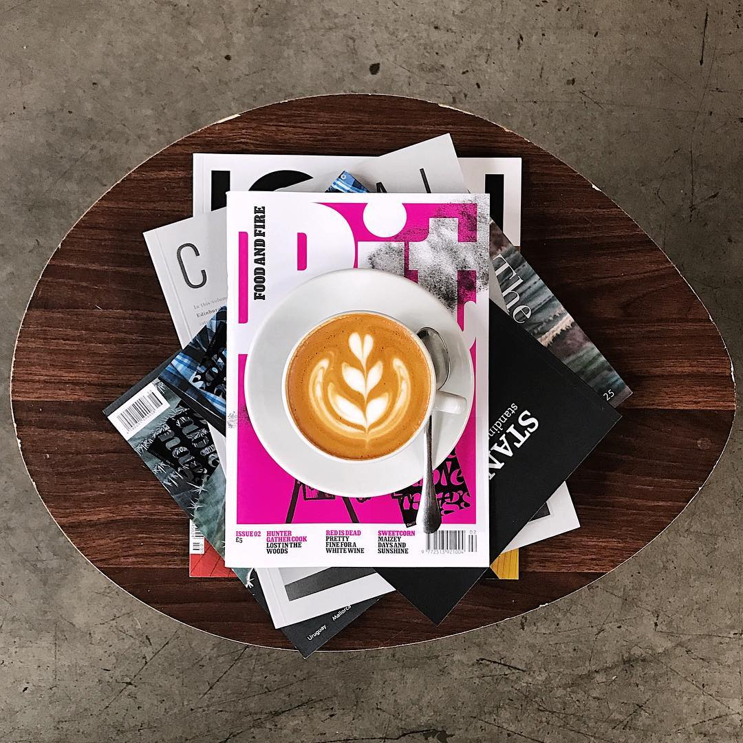 coffeetablemags 7