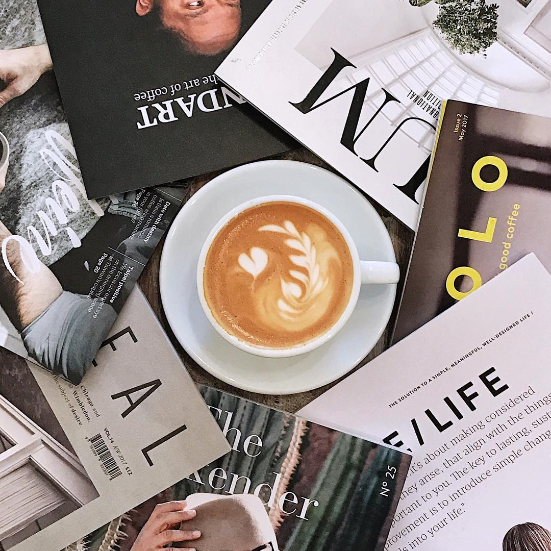 coffeetablemags 8