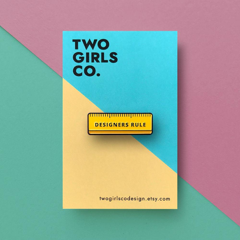 designers rule 2