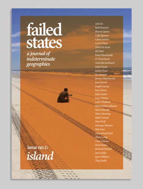 failed states 1