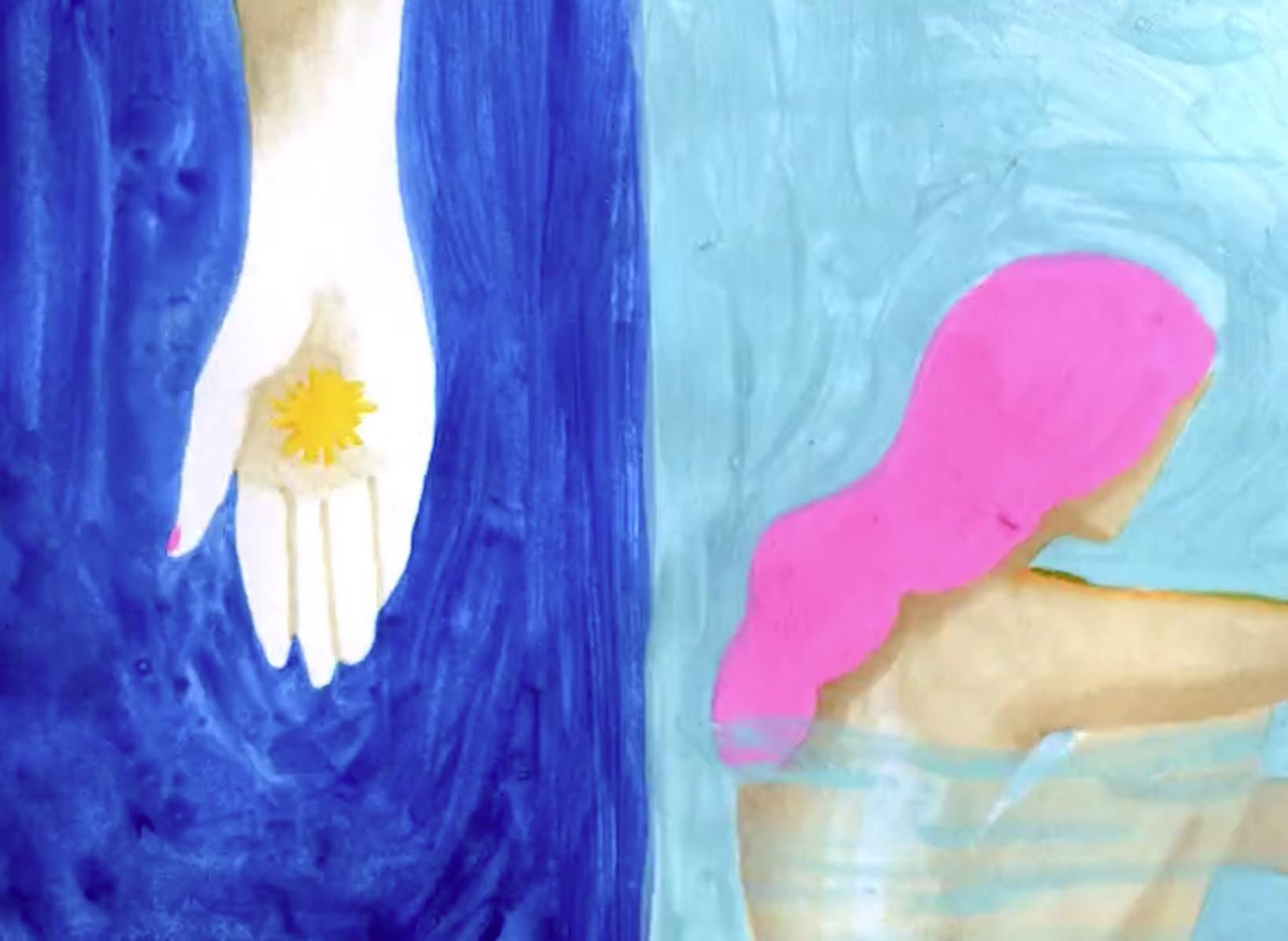 fiori di tarassaco 3