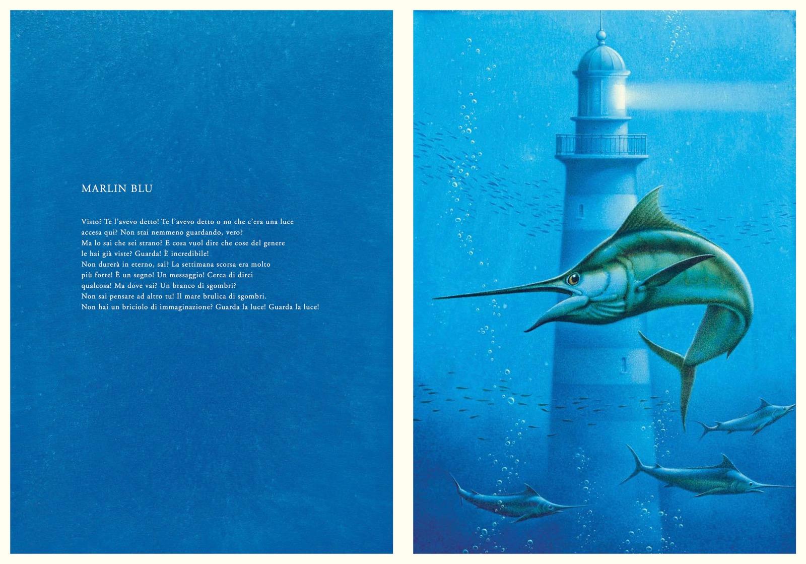 il sogno del nautilus 2
