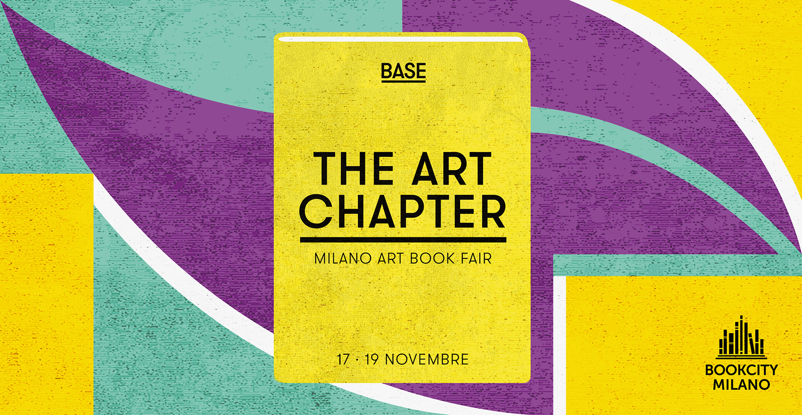 the art chapter 1