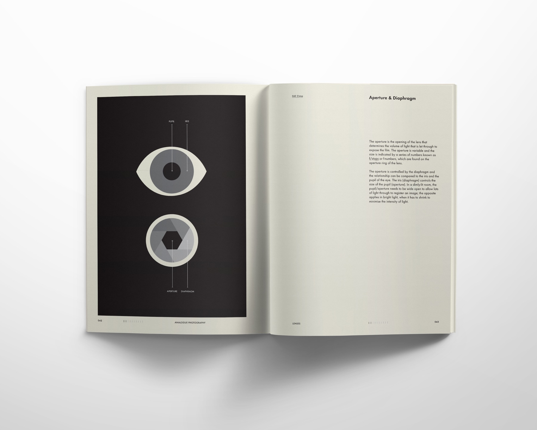 vetro editions analogue photography 6