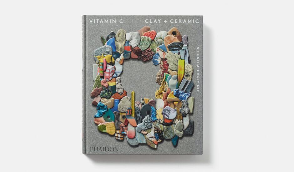 vitamin c ceramic 2