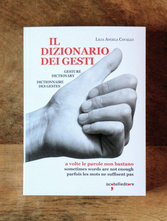 il dizionario dei gesti 1
