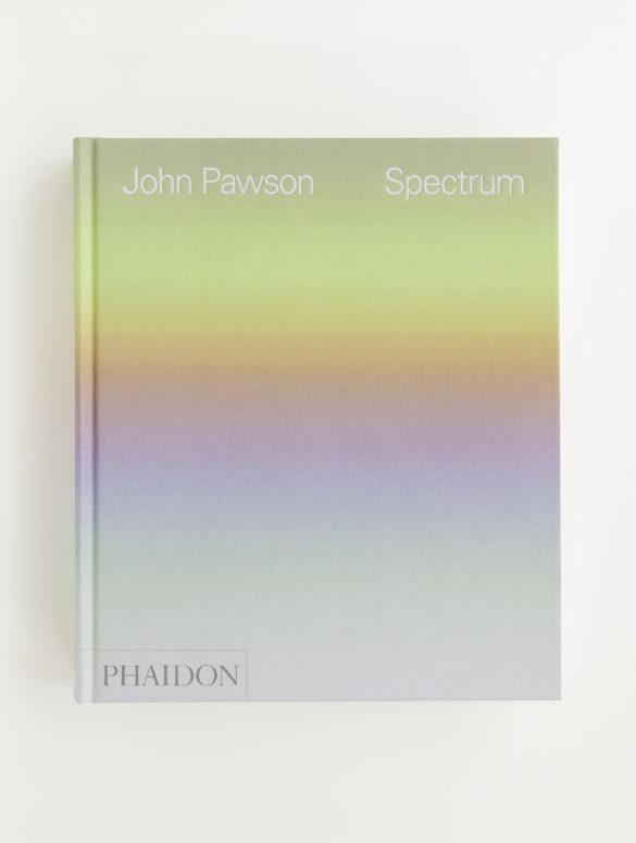 john pawson spectrum 1