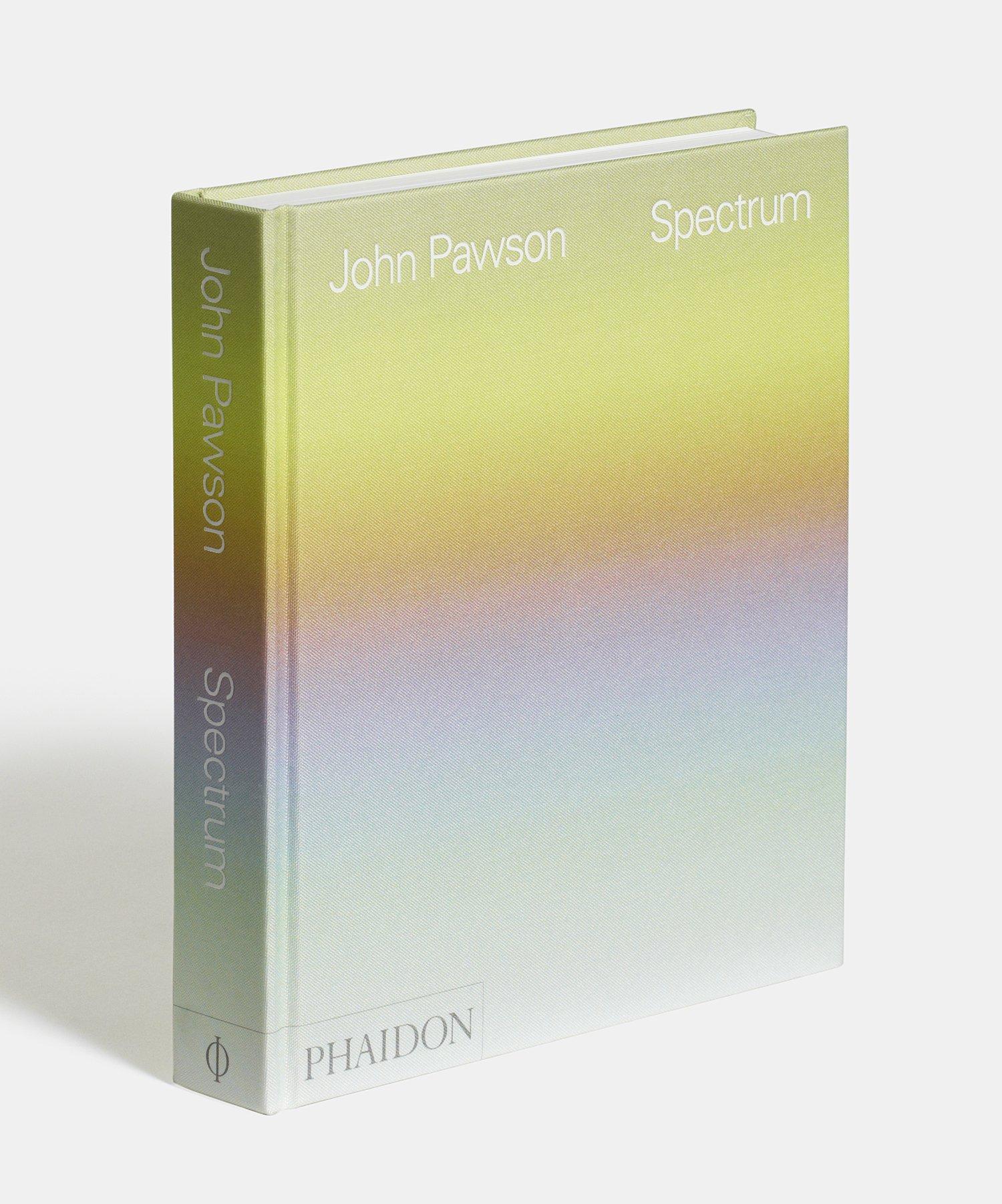 john pawson spectrum 2