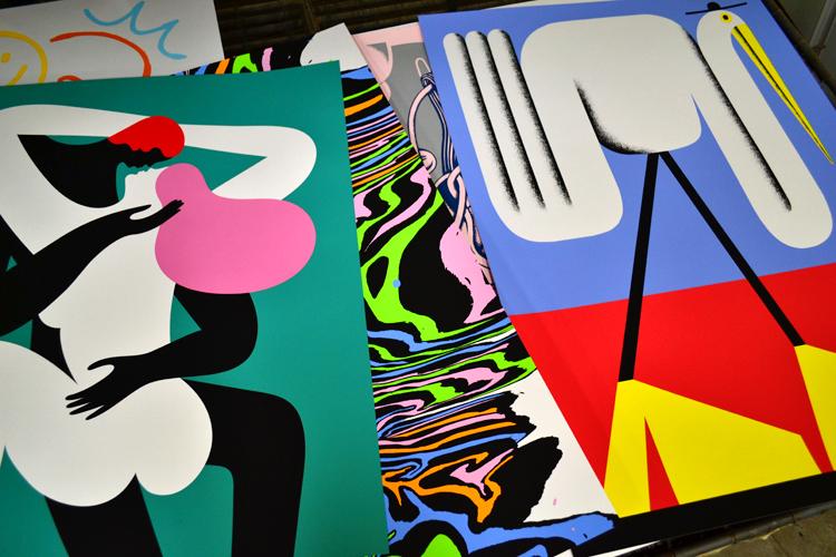 prints 01 low