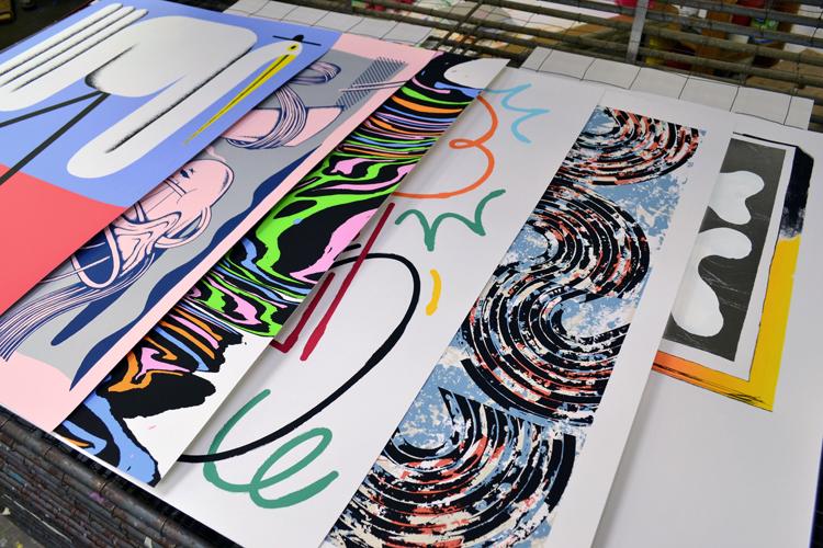 prints 02 low