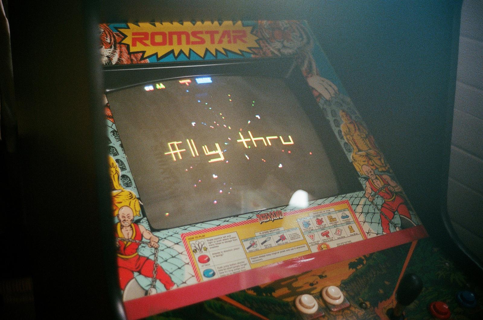 H play2