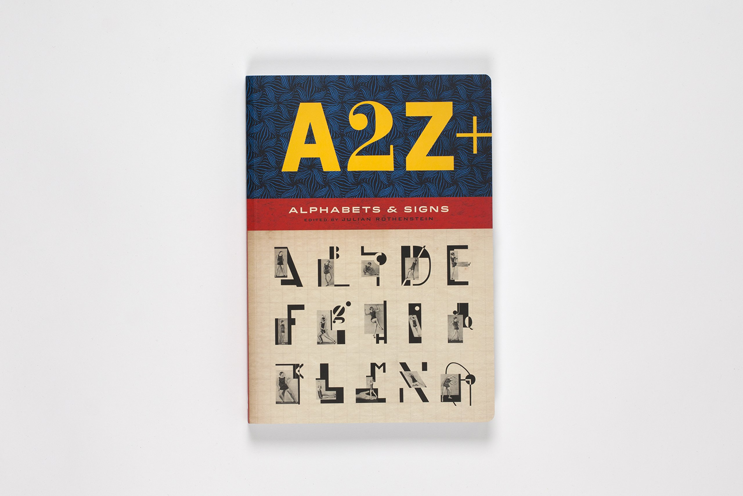 a2z 1
