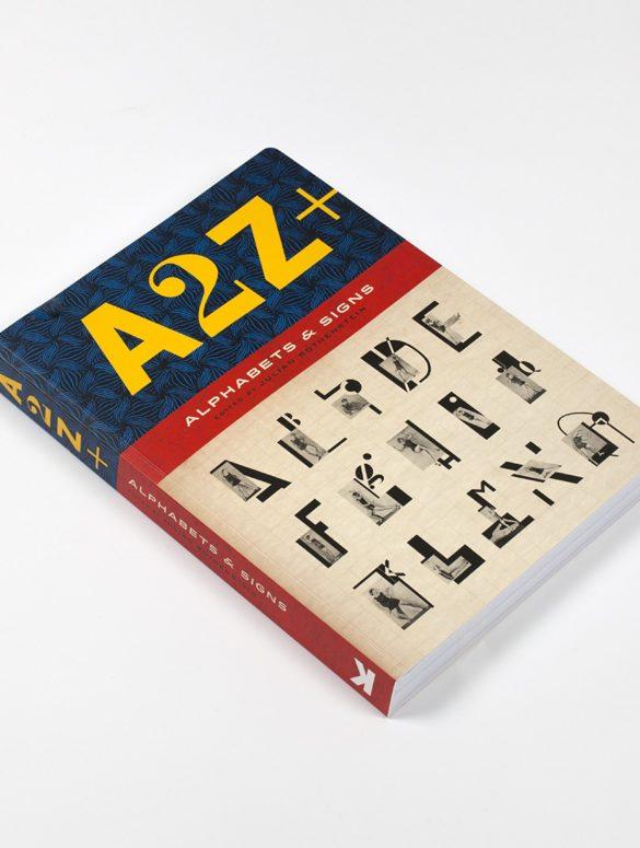 a2z 2
