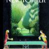 mattotti covers new yorker 11