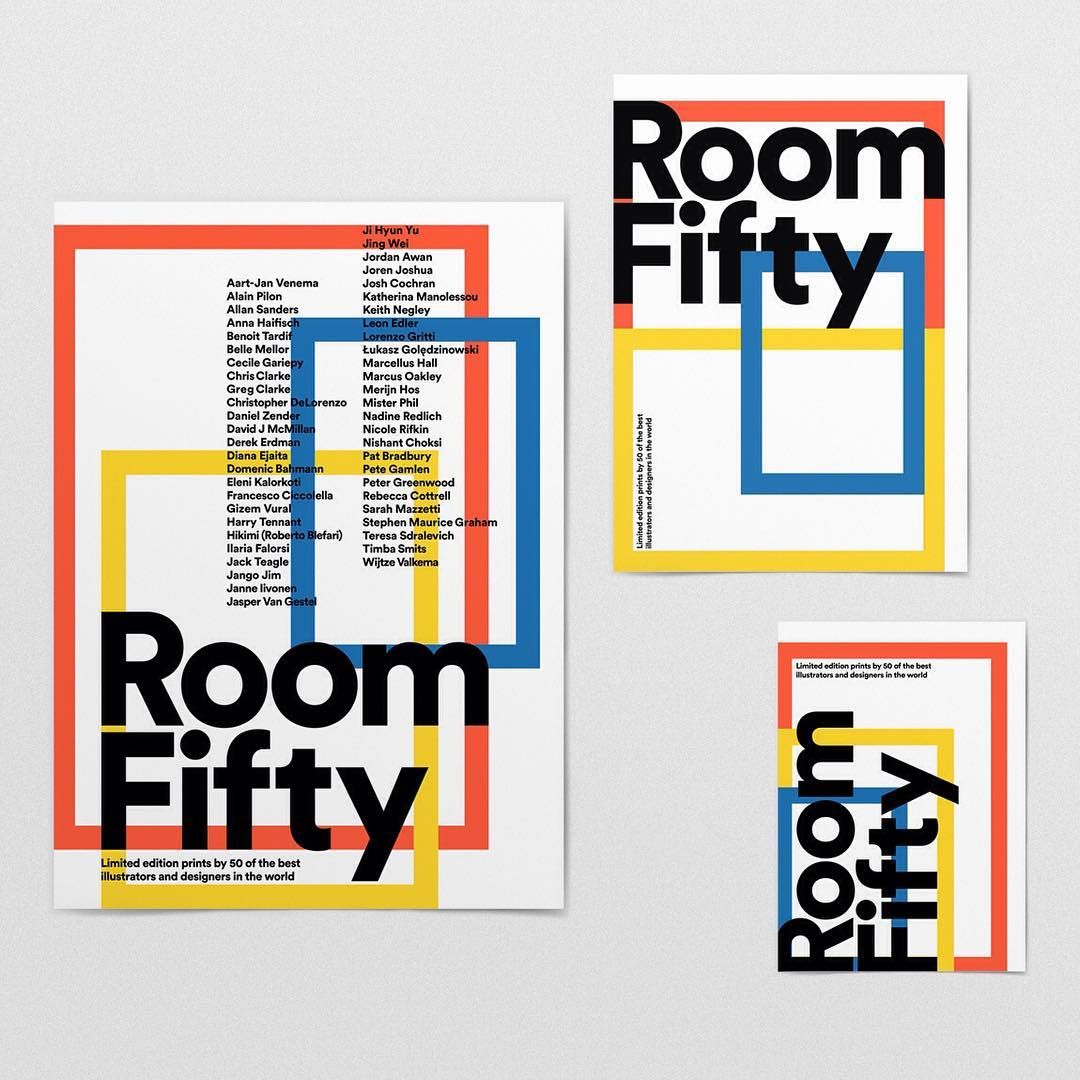 room fifty 1
